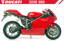 2006 Ducati 999 Accessories