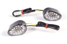 LED Turn Signal