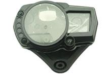 Tachometer Case